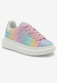 Next - CHUNKY  - Trainers - multi-coloured - 1