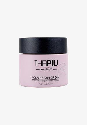 AQUA REPAIR CREAM 80ML - Face cream - -