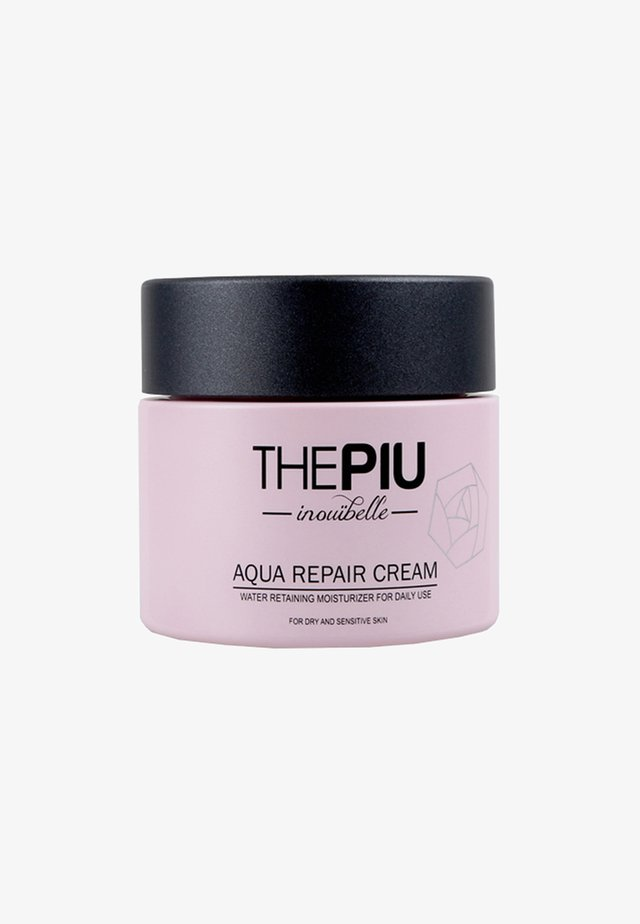 AQUA REPAIR CREAM 80ML - Face cream - -