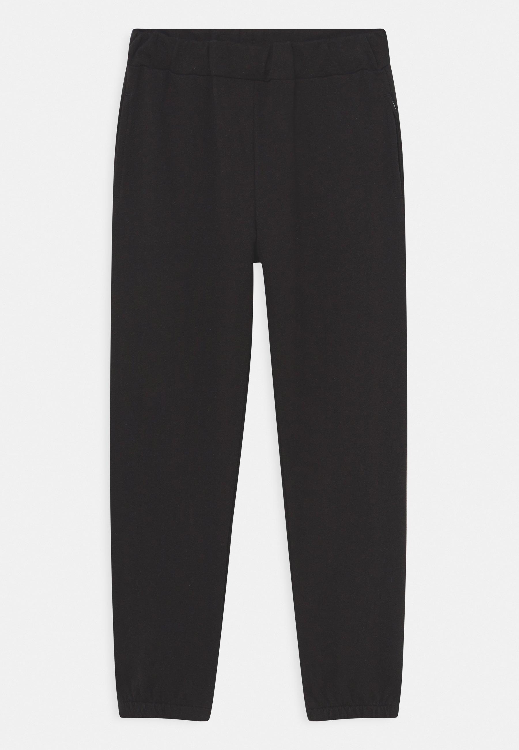 Kids NKFSWEAT - Trousers