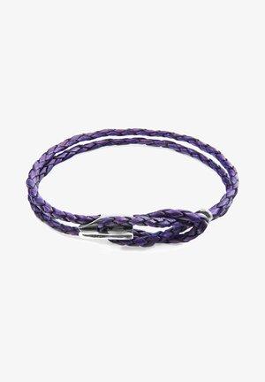 Rannekoru - purple