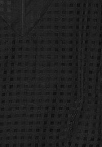 ICHI - IHKAY - Day dress - black - 5