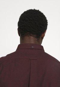 Farah - STEEN - Shirt - farah red - 3