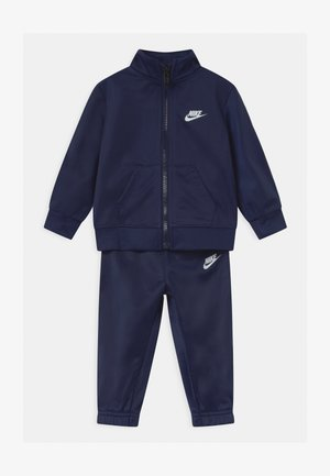 SET - Tracksuit - midnight navy