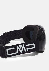 CMP - KIDS JOOPITER GOGGLES - Lyžařské brýle - nero - 2