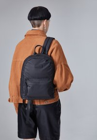 CONSIGNED - FINLAY XS  - Rucksack - black - 0