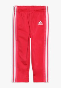adidas Performance - I SHINY  - Tracksuit - active pink/real pink/white - 2