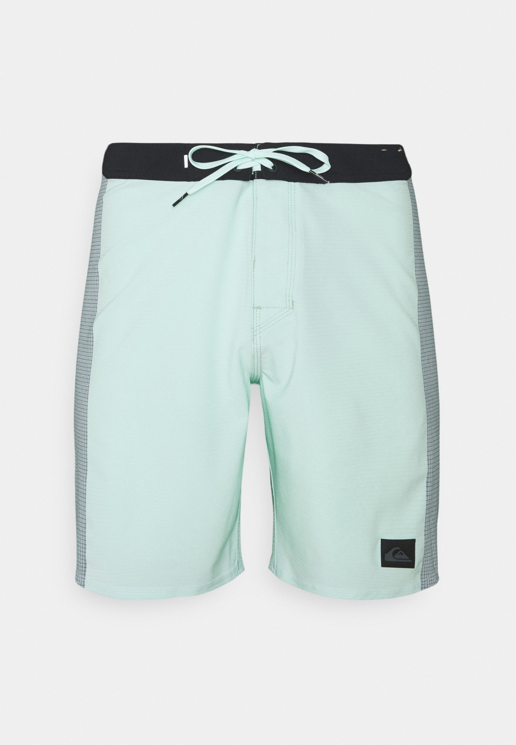 Men HIGHLITE ARCH - Swimming shorts