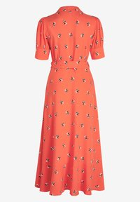 Next - EMMA WILLIS  - Maxi dress - red - 2