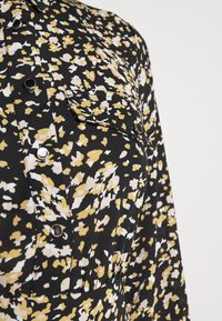 Molly Bracken - LADIES WOVEN DRESS - Day dress - elsa ochre - 5