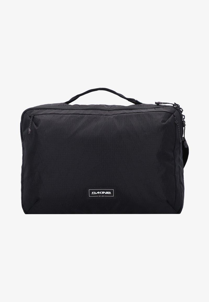 Dakine - Across body bag - black