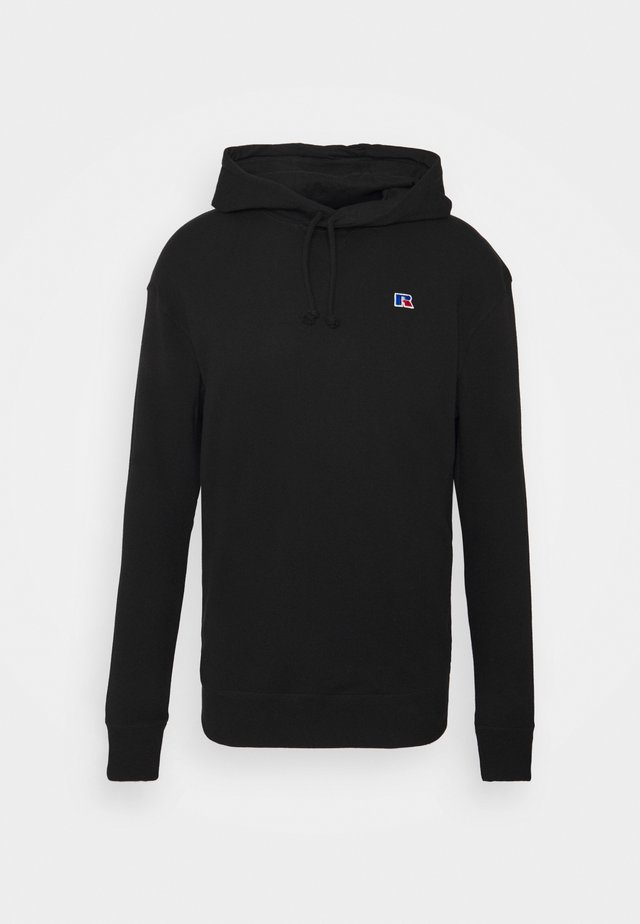 MASON - Sweatshirt - black
