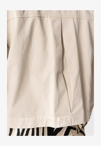 Indiska - LOU - Summer jacket - beige - 6