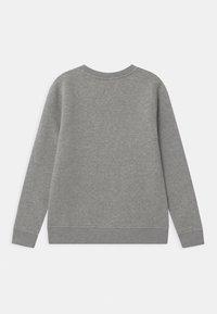 BOSS Kidswear - Sweatshirt - grey - 1