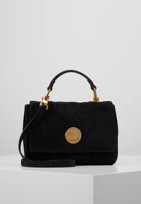 Coccinelle - LIYA - Handbag - noir - 0