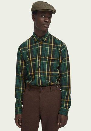 Overhemd - combo c