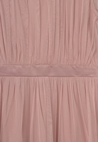 Anaya with love - BISHOP SLEEVE RUFFLE DETAIL  - Cocktailjurk - frosted pink - 2