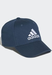 adidas Performance - GRAPHIC CAP - Cap - blue - 1