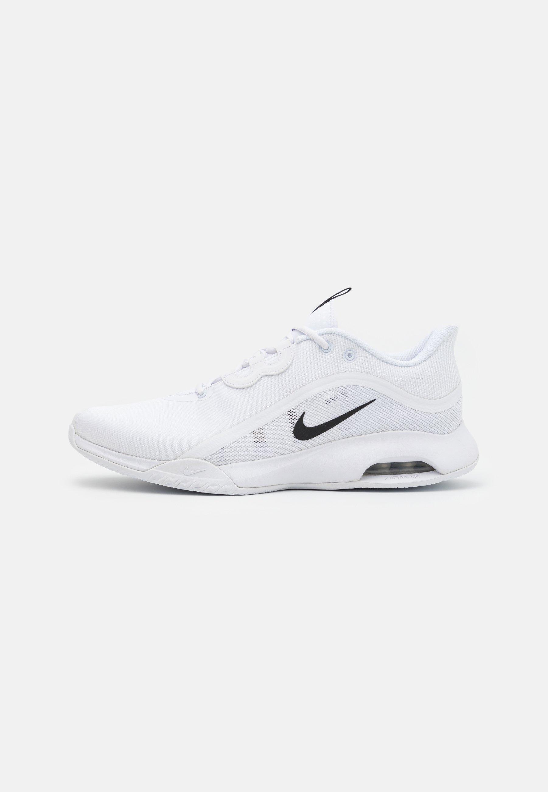 Men AIR MAX VOLLEY - Multicourt tennis shoes