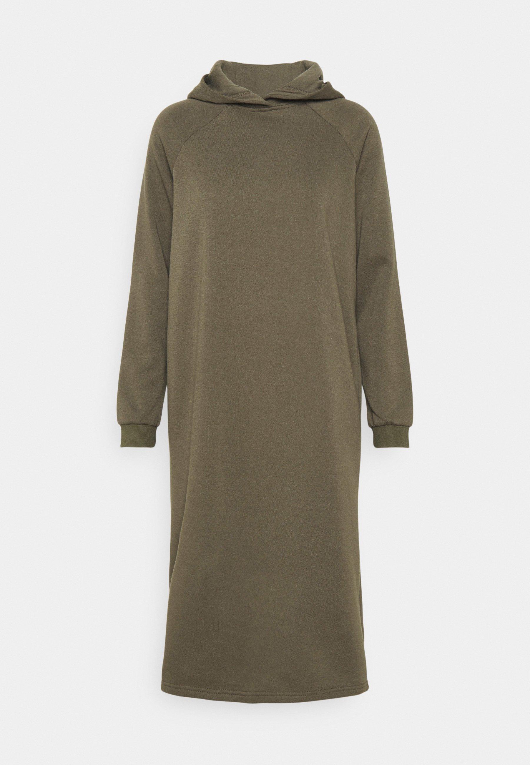 Women NMHELENE DRESS - Day dress