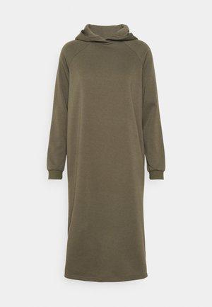 NMHELENE DRESS - Robe d'été - kalamata