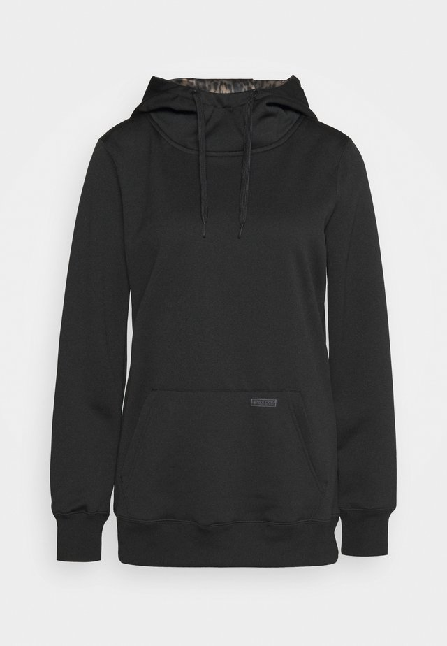 YERBA  - Sweatshirt - black