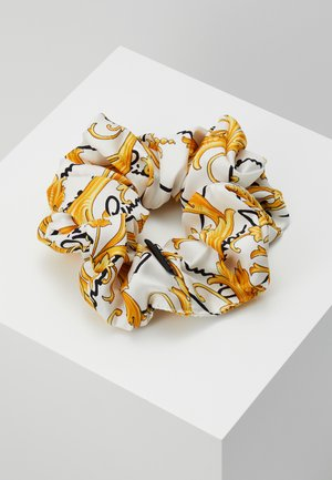 CAPELLI - Hair styling accessory -  bianco oro
