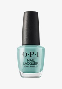 OPI - SPRING SUMMER 2018 LISBON COLLECTION 15ML - Nail polish - nll 24 closer than you might belém - 0