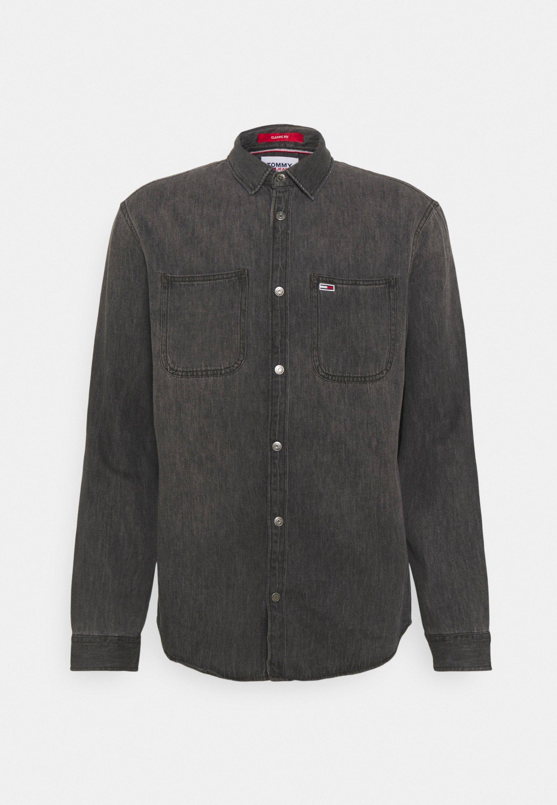 Men CLASSIC - Shirt