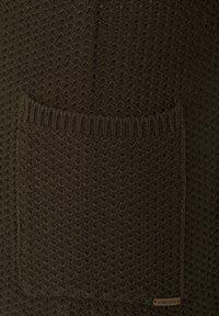 Auden Cavill - Cardigan - khaki - 5