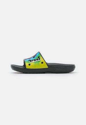 CLASSIC TIEDYE  - Pantofle - multicolor