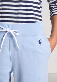 Polo Ralph Lauren - FEATHERWEIGHT - Joggebukse - elite blue - 5