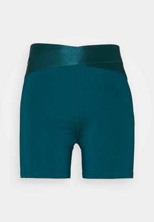 Leggings - teal