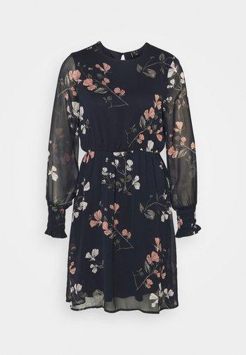 VMSMILLA DRESS