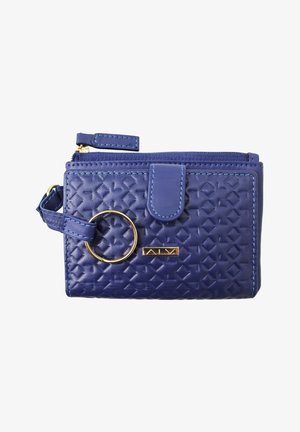 VIP  - Wallet - blu royal