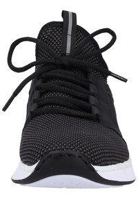 Rieker - Trainers - grey/black - 3