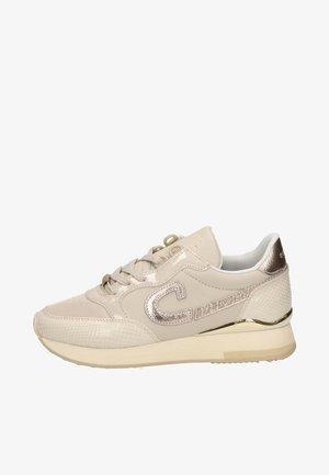 PARKRUNNER  - Sneakers laag - ecru