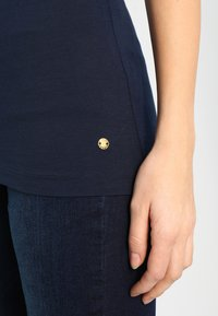 Esprit - Top - navy - 4