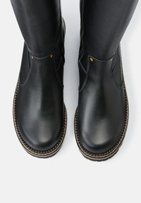 See by Chloé - ERINE - Boots - black - 8