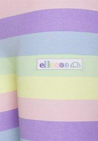 Ellesse - LAUREA - Shorts - multi - 8