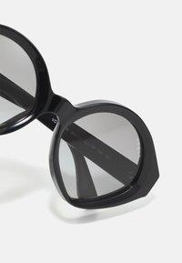 VOGUE Eyewear - NEW YORK - Sunglasses - black - 3