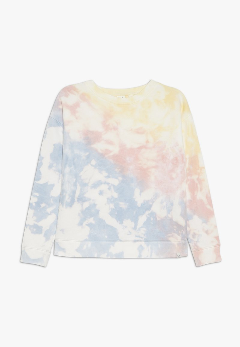 GAP - GIRL - Sweatshirt - multicolor
