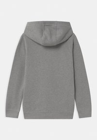 Lyle & Scott - CLASSIC HOODY  - Mikina - vintage grey heather - 1