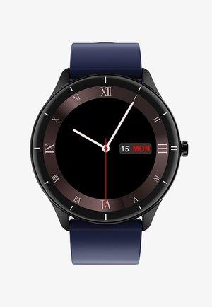 WATCH21 - Smartwatch - niebieski