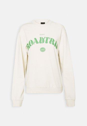 PARENT  - Sweatshirts - tofu