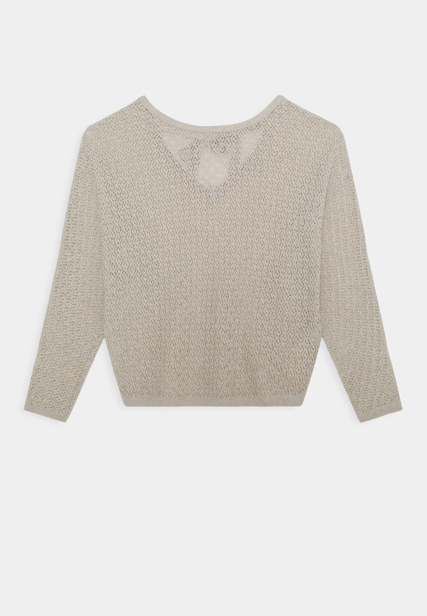 Femme ONLRONYA - Pullover