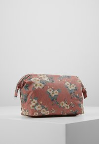 Cath Kidston - FRAME COSMETIC BAG - Trousse - dusty pink - 0