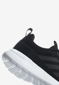 adidas Performance - Neutral running shoes - black - 6