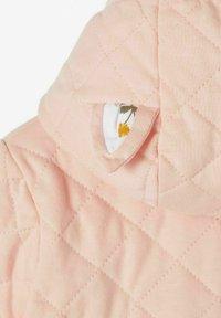Name it - Mono para la nieve - peach whip - 3