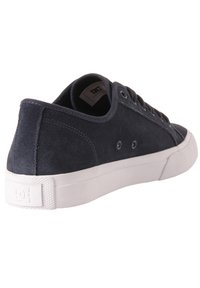 DC Shoes - Sneakers laag - dc navy white - 2